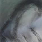 Pastel 2009 - 63 x 45 cm