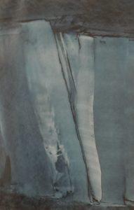 huile-sur-calque-dscn2804