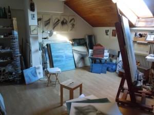 1305 atelier 2013 redim 009